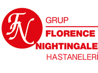 flrance-nigh