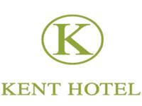 kent-hotel2